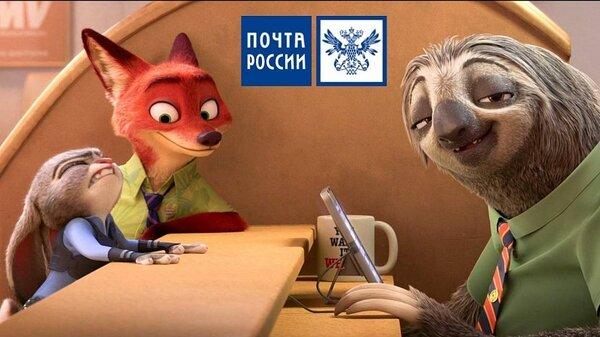Шарж — https://drasler.ru